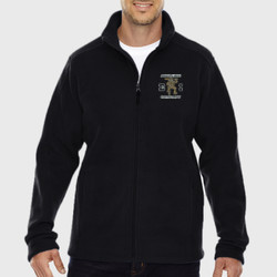 Former Jocks Men's Fleece