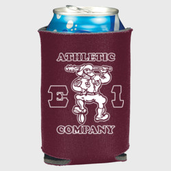 Jocks Neoprene Koozie